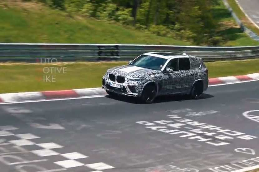 23 The 2020 Bmw Video New Review