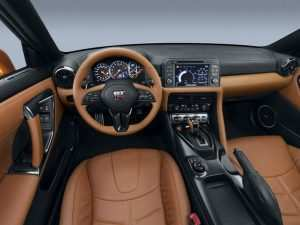23 The 2020 Nissan 240Sx Price and Review