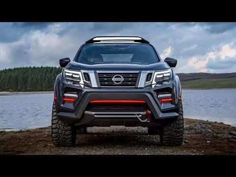 23 The 2020 Nissan Pathfinder Youtube Price And Review