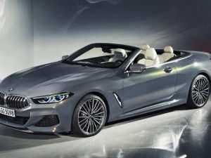 23 The Best 2019 Bmw Eight Series Reviews