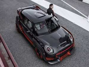 23 The Best 2019 Mini Jcw Gp Price and Release date