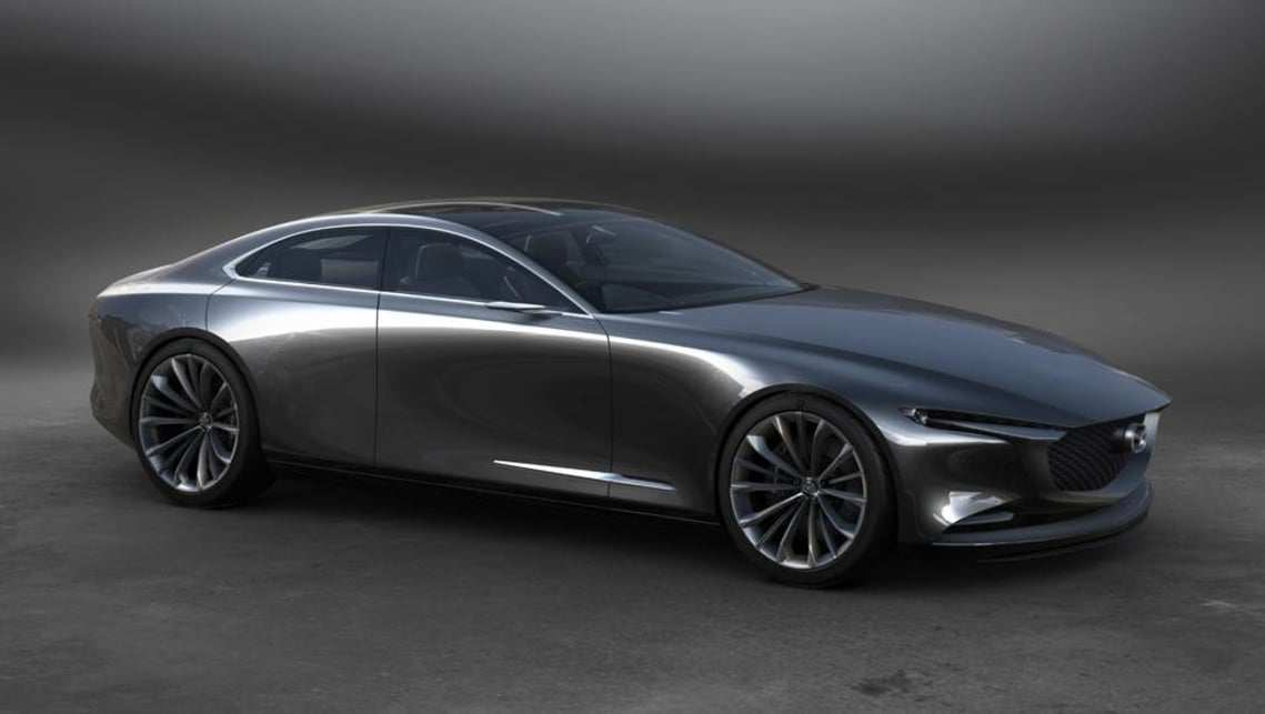 23 The Best Future Mazda Cars 2020 Specs And Review