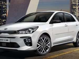 23 The Best Kia Models 2020 Price