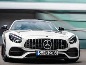 23 The Best Mercedes 2019 Amg Gt Exterior and Interior