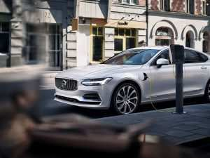 23 The Best Volvo 2020 Plan Price and Review