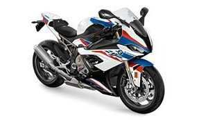 23 The Honda Upcoming Bikes In India 2020 Research New