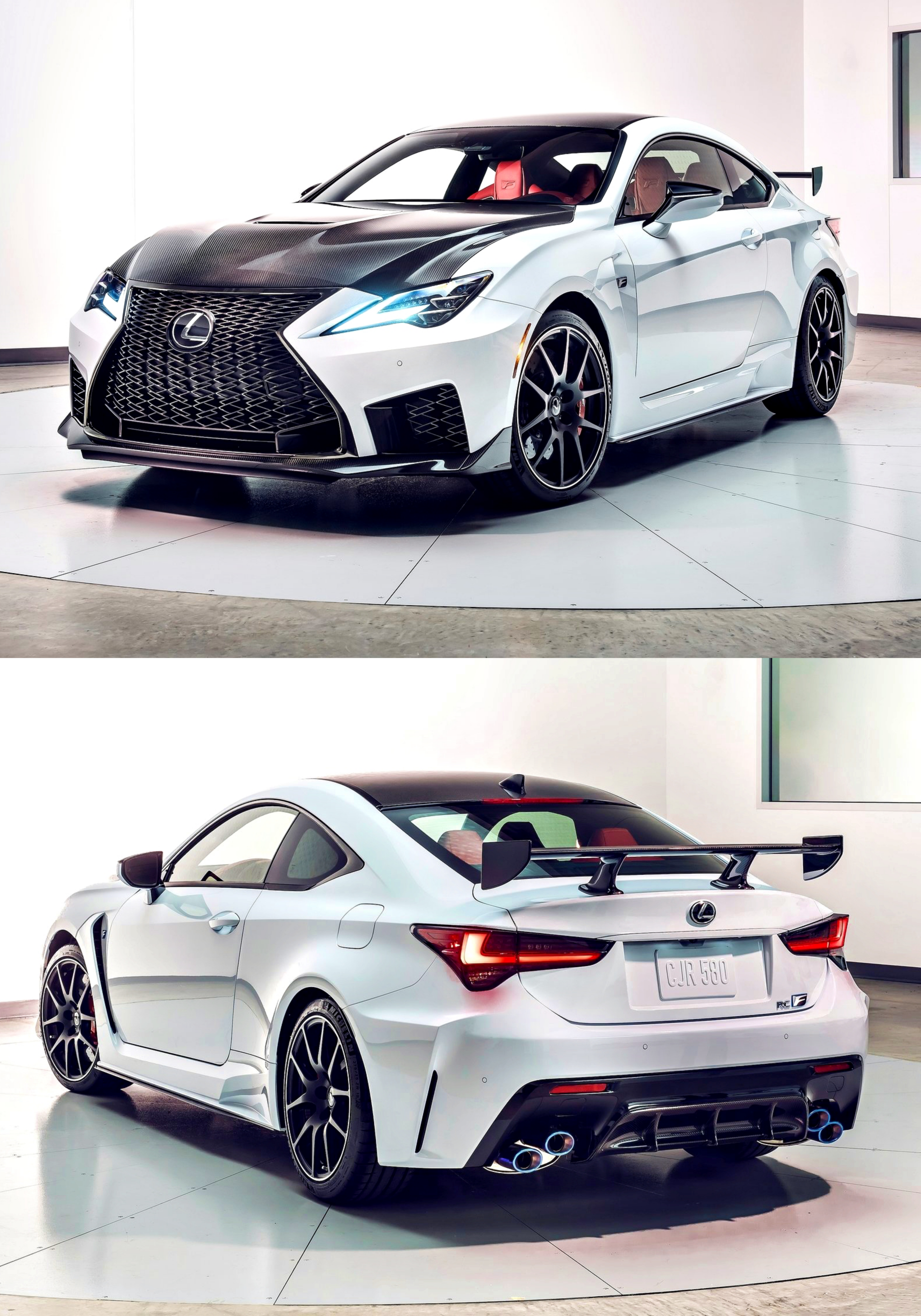 23 The Lexus Is 2020 Reddit Review And Release Date