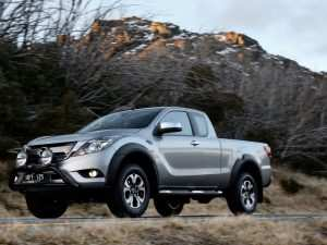 23 The Mazda Pickup 2020 Price and Review