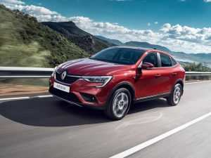 23 The Renault Strategie 2020 Pricing