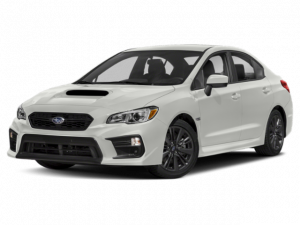 24 A 2019 Subaru Price Configurations