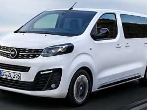 24 A 2019 Volkswagen Bus Price Design and Review