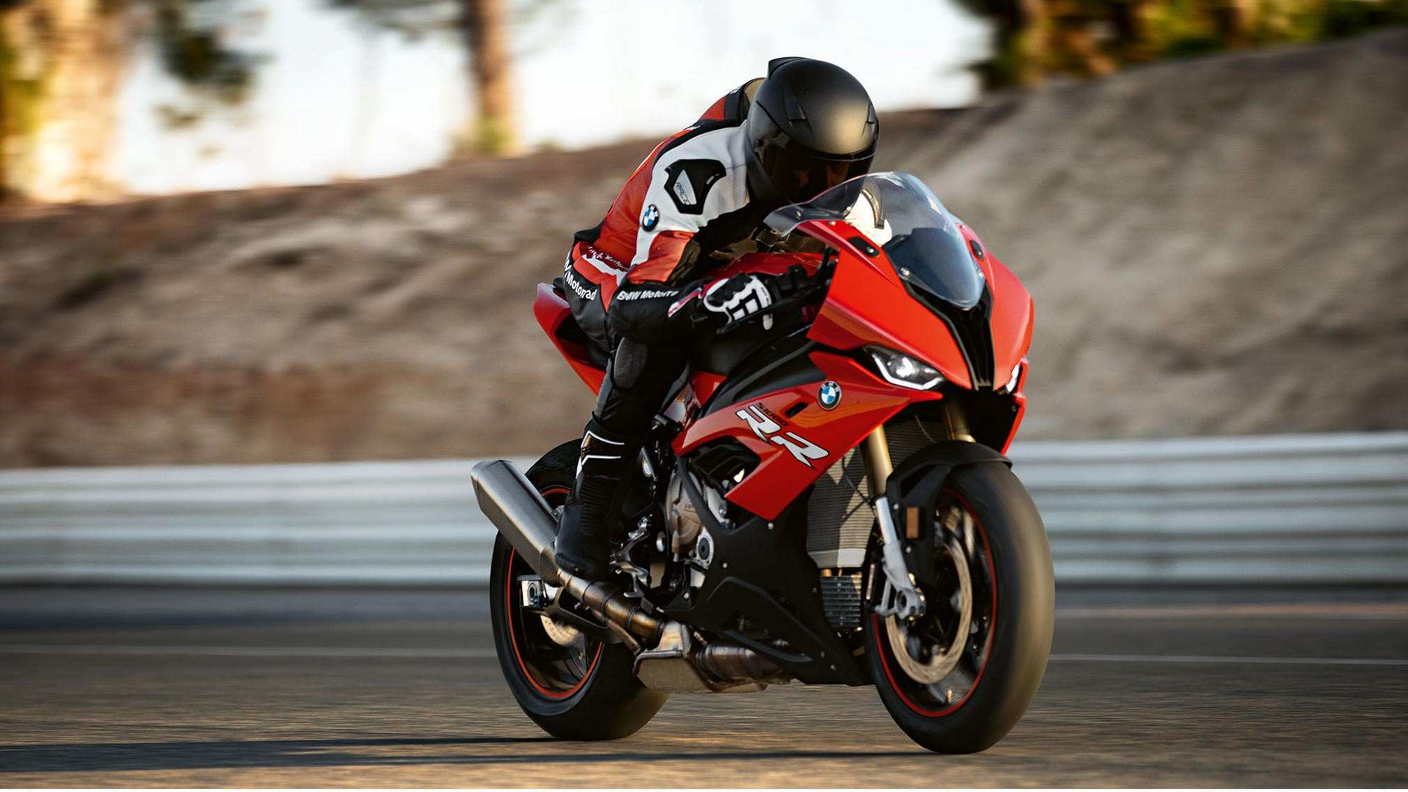 24 A BMW S1000Rr 2020 Price Exterior And Interior