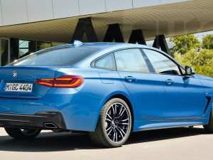24 A Bmw 4Er 2020 Price Design and Review