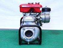 24 A Honda Water Pump Wsk 2020 Performance and New Engine