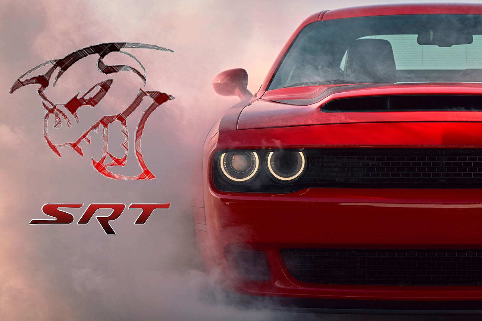 24 A New Dodge Charger 2020 Exterior And Interior