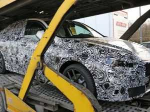 24 All New 2019 Bmw 2 Gran Coupe Review and Release date