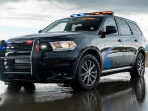 24 All New 2019 Ford Interceptor Suv Redesign and Concept