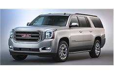 24 All New 2019 Gmc Msrp Photos