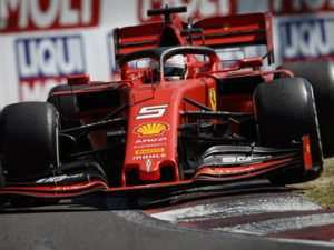 24 All New Alonso Y Ferrari 2020 Price and Release date
