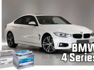24 All New Bateria 2020 Bmw New Review