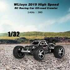 24 All New Wltoys 2019 Mini Buggy New Model and Performance