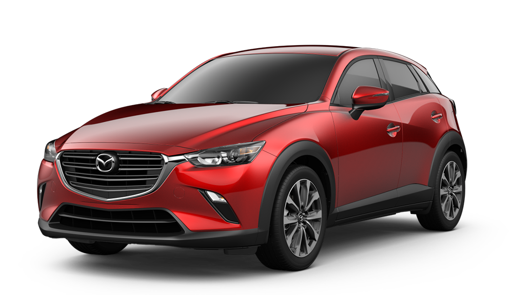 24 All New X3 Mazda 2019 Price and Review
