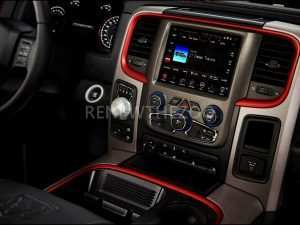 24 Best 2019 Dodge Dakota Pricing