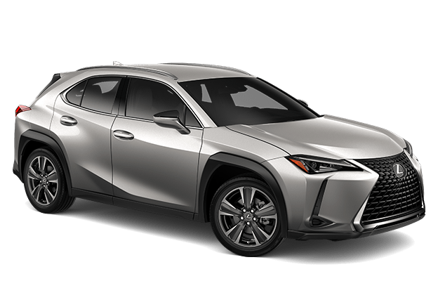 24 Best 2019 Lexus Ux200 Redesign and Review