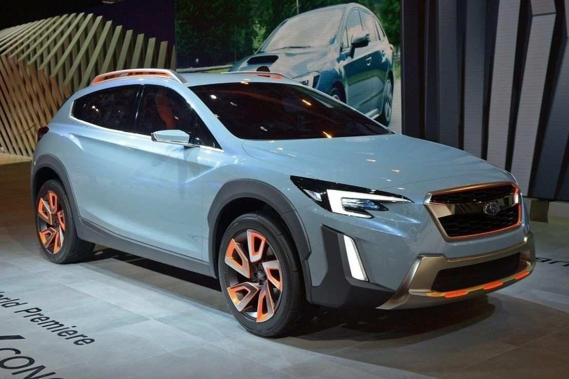 24 Best 2019 Subaru Forester Xt Touring Review