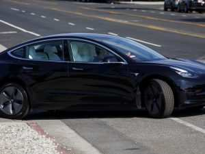 24 Best 2019 Tesla Model 3 Concept and Review