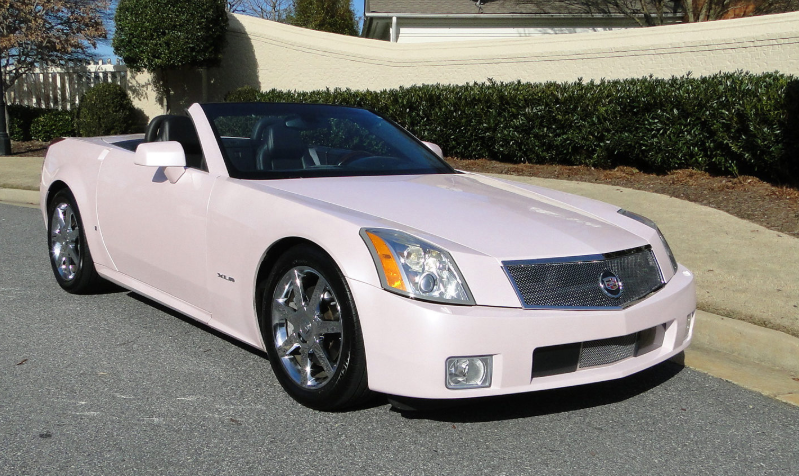 24 Best Cadillac Xlr 2020 Release Date And Concept