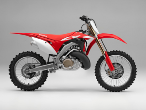 24 Best Honda Two Stroke 2020 New Model and Performance