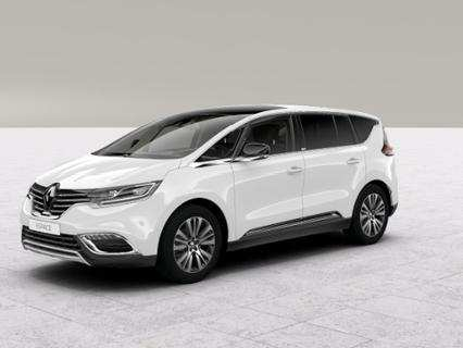 24 Best Renault Espace 2019 New Model And Performance