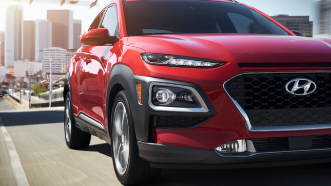 24 Best When Does The 2020 Hyundai Kona Come Out Style