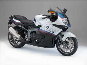 24 New 2019 Bmw K1300S Picture
