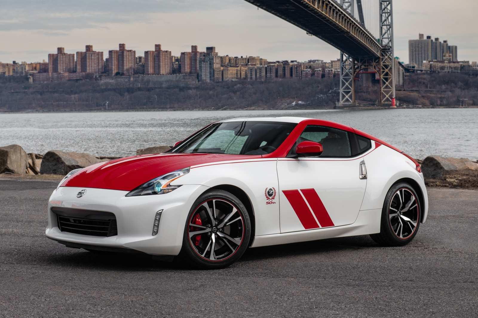 24 New 2020 Nissan Z Car Photos