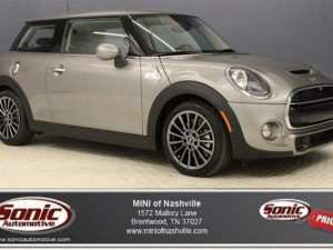 24 New Electric Mini 2019 Price New Model and Performance