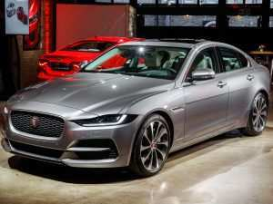 24 New Jaguar Xe 2020 Uk Concept and Review