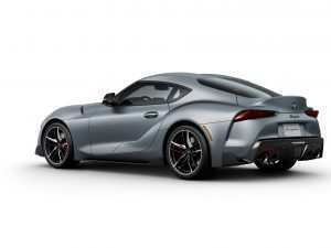 24 New Toyota Gr Supra 2020 Price Review