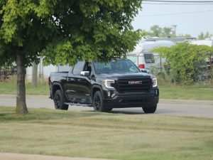 24 The 2019 Gmc Msrp Images