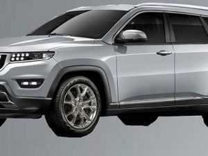 24 The Best 2020 Jeep Grand Cherokee Redesign Price Design and Review