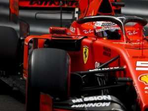 24 The Best Ferrari 2020 F1 New Model and Performance