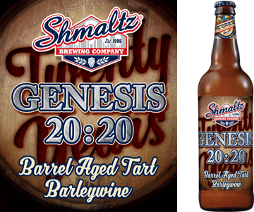 24 The Best Genesis 2020 Beer Price Design And Review