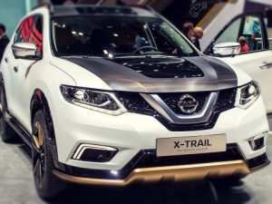 24 The Best When Does Nissan Release 2020 Models Pictures