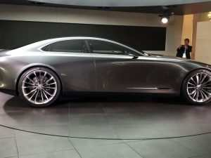 24 The Best When Will The 2020 Mazda 6 Be Released Concept and Review