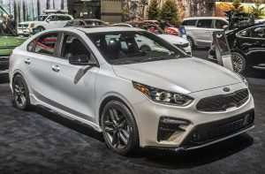 24 The Kia Forte 5 Gt 2020 Review
