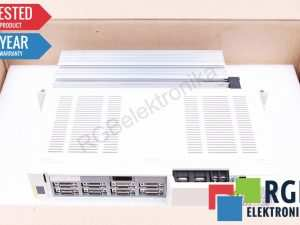 24 The Mitsubishi Electric 2020 Prices