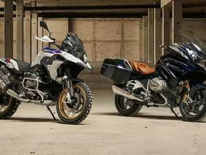 25 A 2019 Bmw 1250 Gs Style