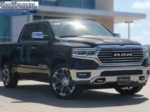 25 A 2019 Dodge 1500 For Sale Price
