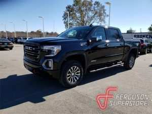 25 A 2019 Gmc Pickup For Sale Reviews